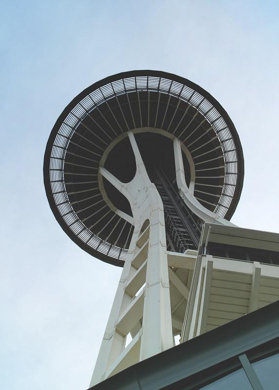 07 Seattle