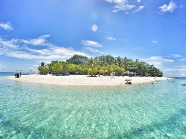 6 Beautiful Islands Every Beach Lover Should Visit In Leyte