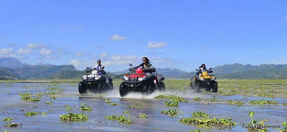 Capas-ATV-Adventure_Pinatubo_Tarlac2