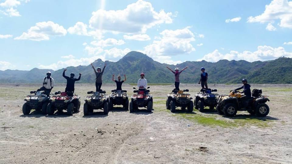 Capas-ATV-Adventure_Pinatubo_Tarlac3