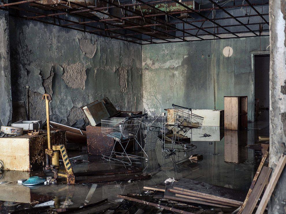 danger_chernobyl