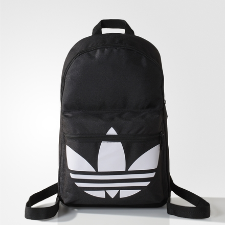 Adidas Classic Trefoil Backpack PHP1186.50