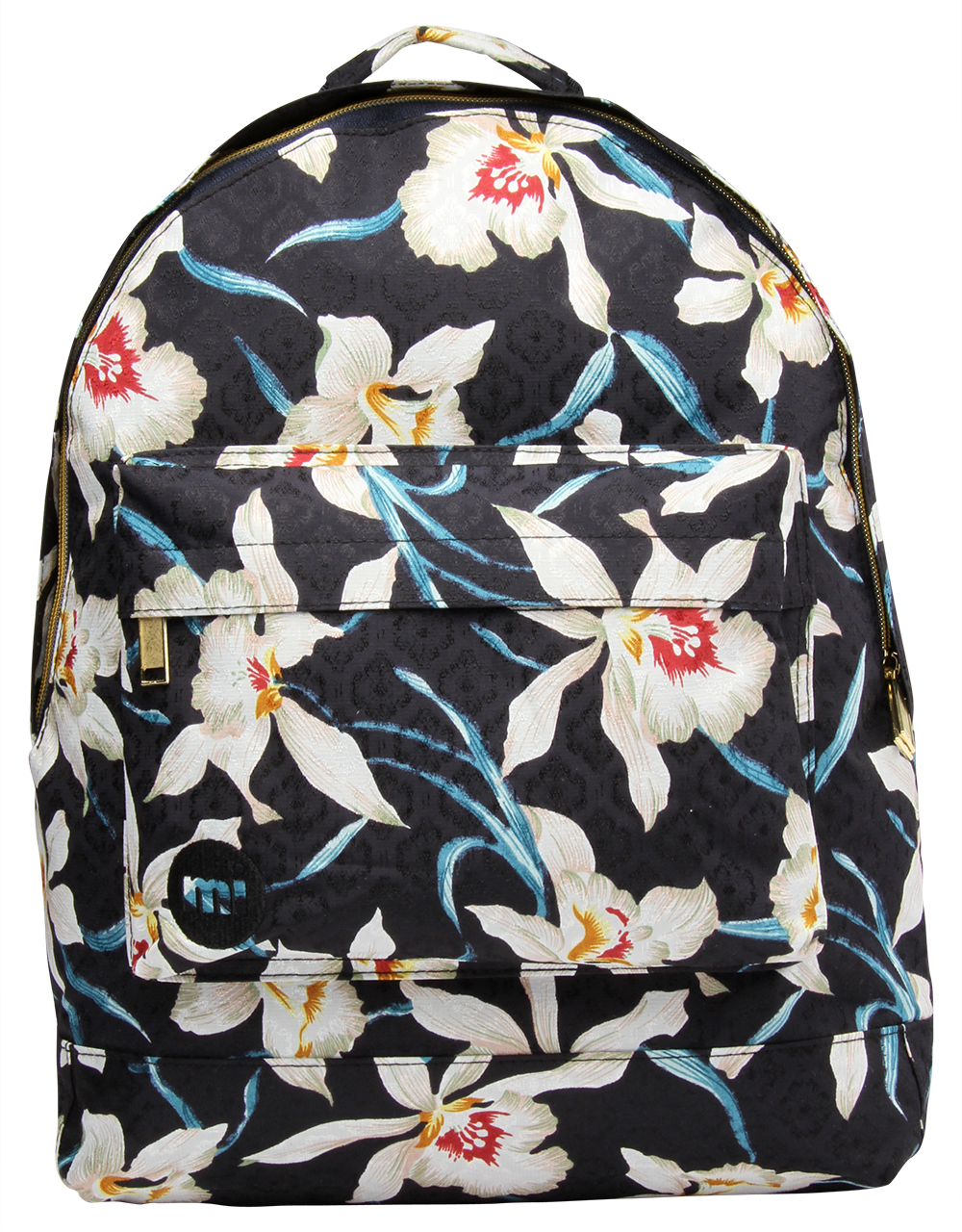 Orchid Navy Backpack P 2,690