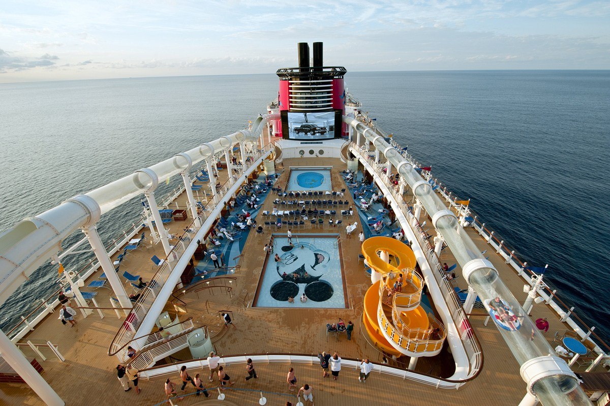 disney cruise lines official site - HD1200×798