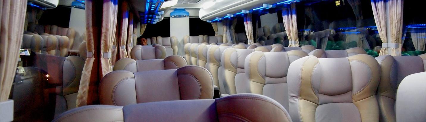 Fariñas Transit2