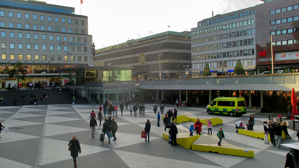 Stockholm_140927_439