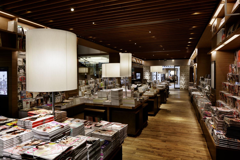 books_daikanyamatsite