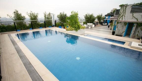 pool--v4733839-576