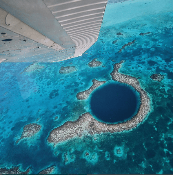 belize-the-great-blue-hole-a