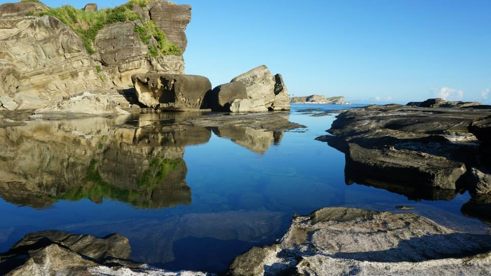Biri Island 5