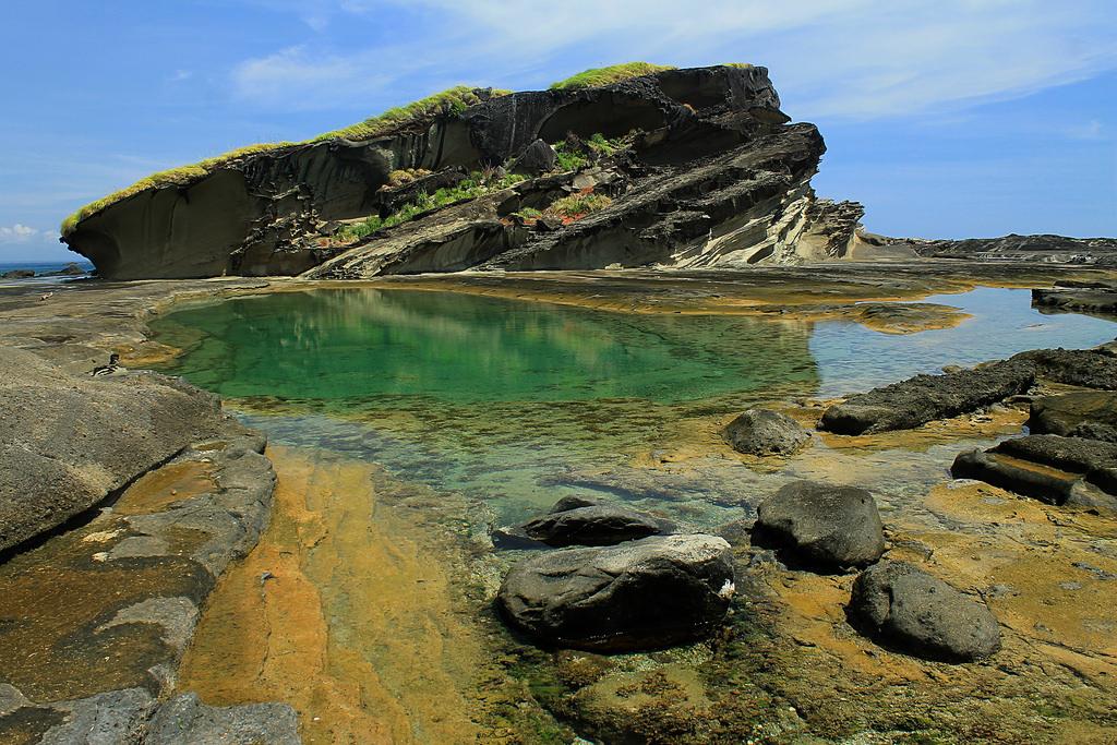 Biri Island 7a