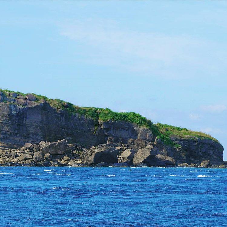 Biri Island 9