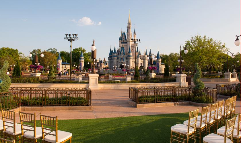 magic-kingdom-park-florida-usa
