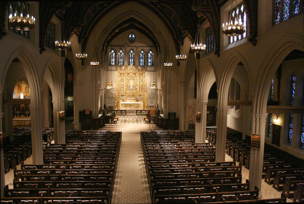 st-james-episcopal-church
