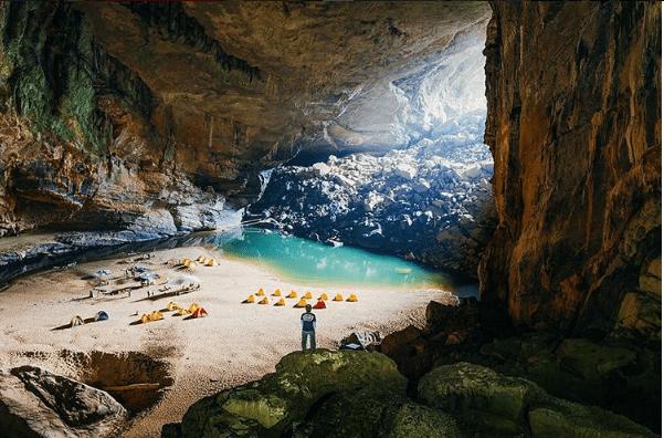 vietnam-son-doong-cave-b