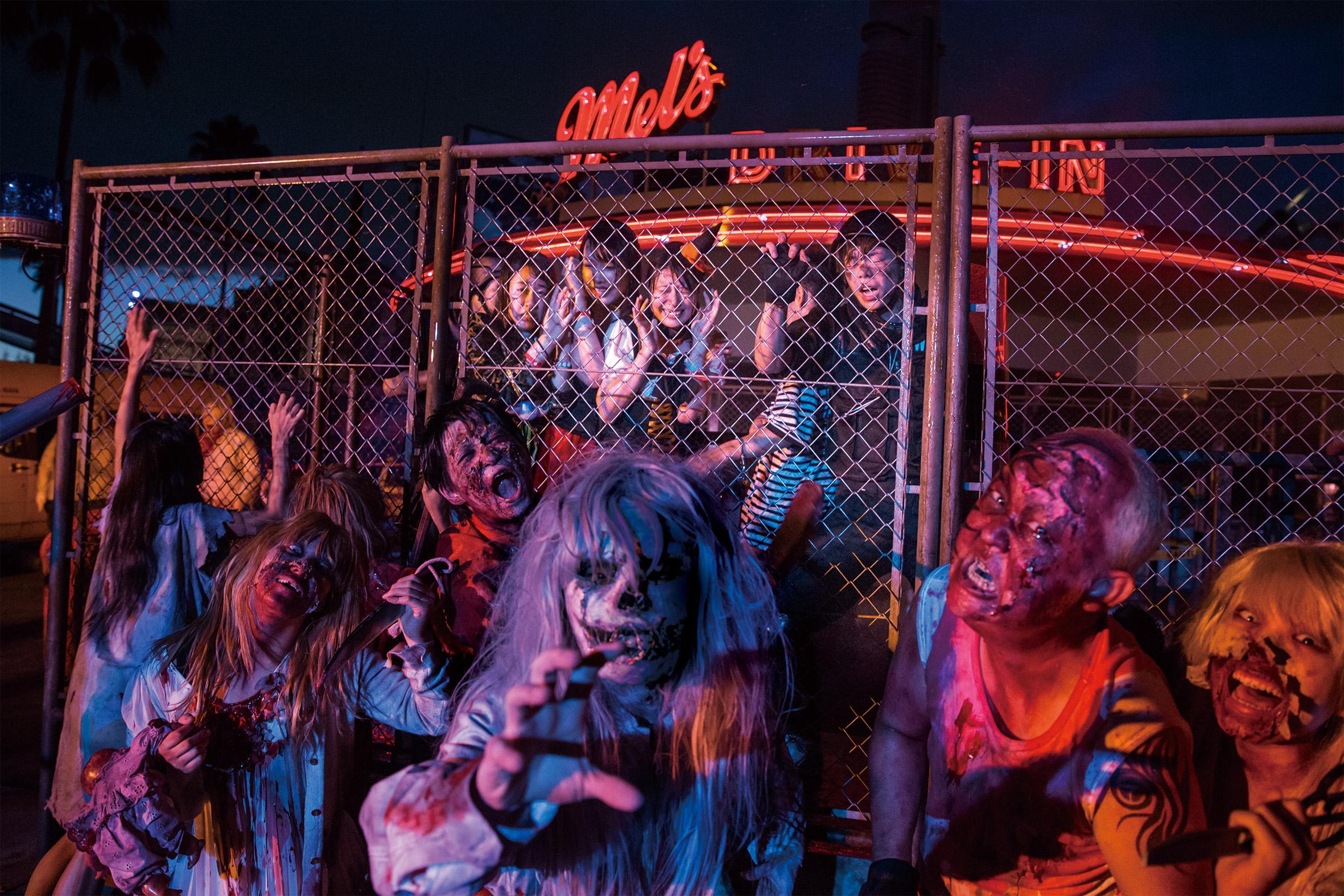 01-street-zombi