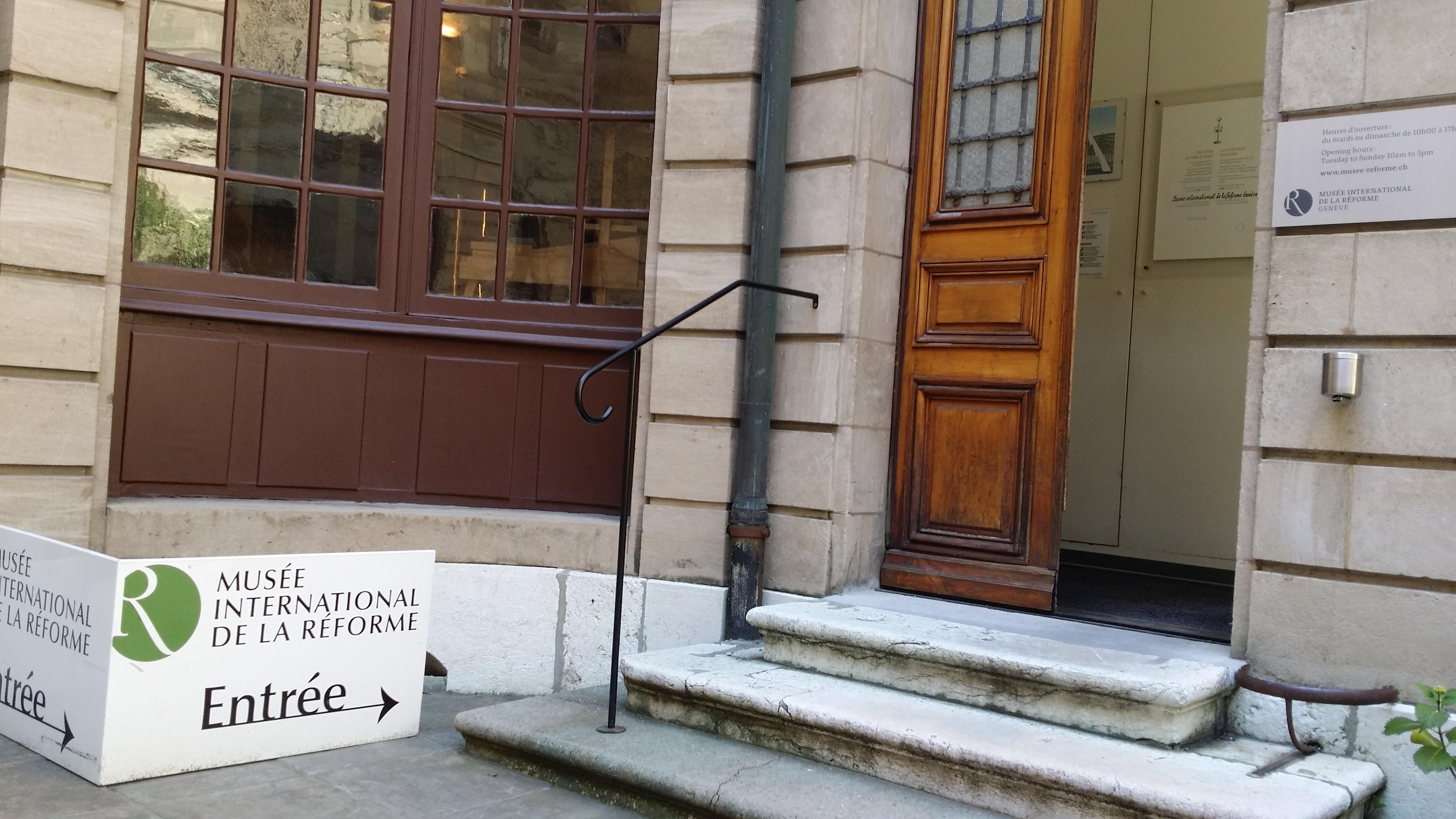 musee-international-de-la-reforme