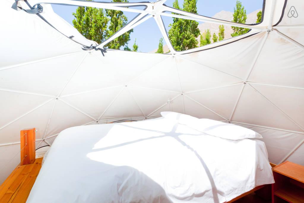 astro-dome-3