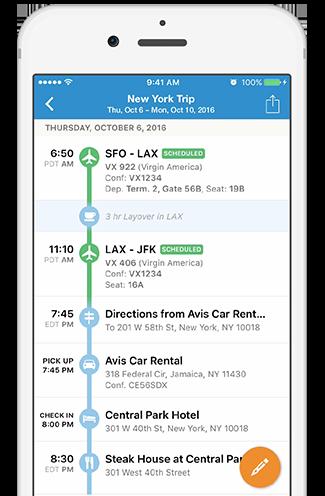 itinerary-app-2