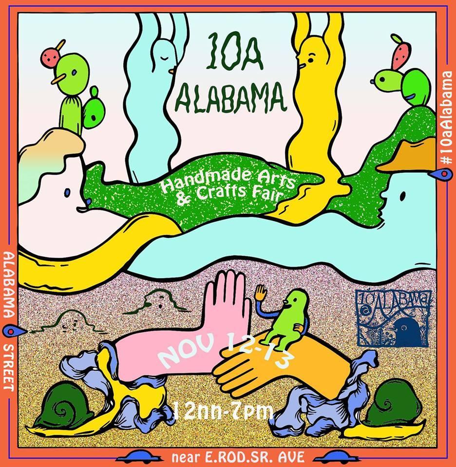 10a-alabama