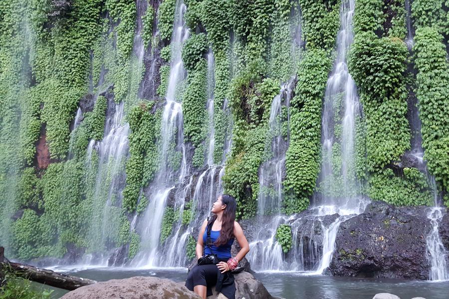 8-asik-asik-falls-cotabato