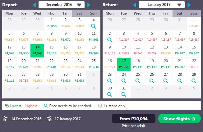 cheap-flights-from-manila-ninoy-aquino-to-seoul-incheon-int-l-at-skyscanner
