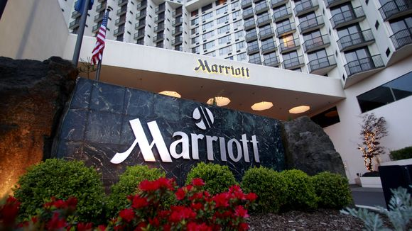 marriott-starwood-sale