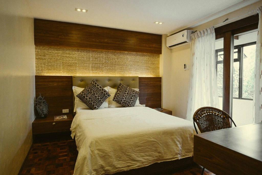 tagaytay-airbnbs-4