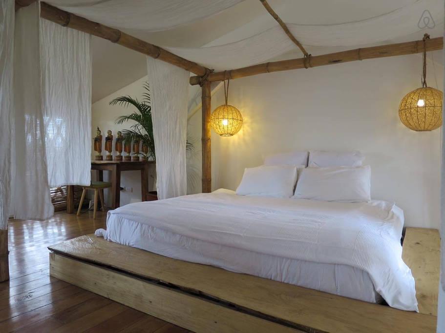 tagaytay-airbnbs-5