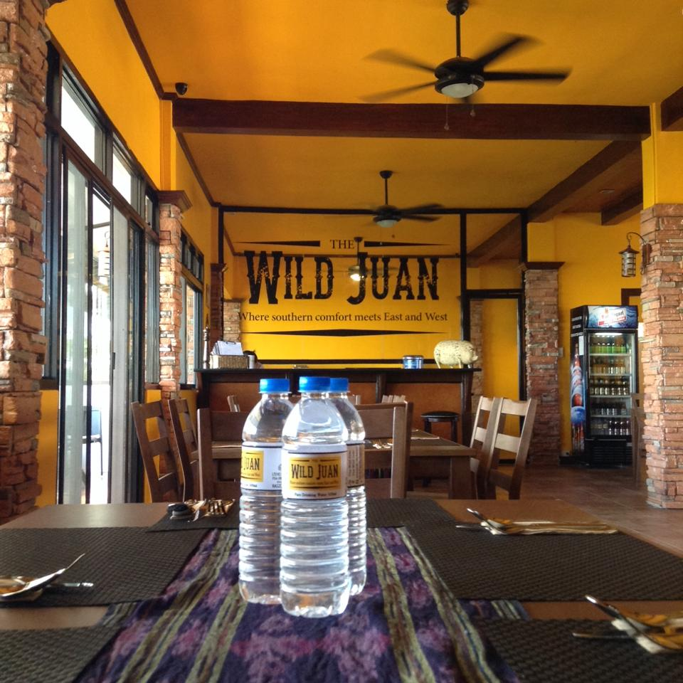 the-wild-juan