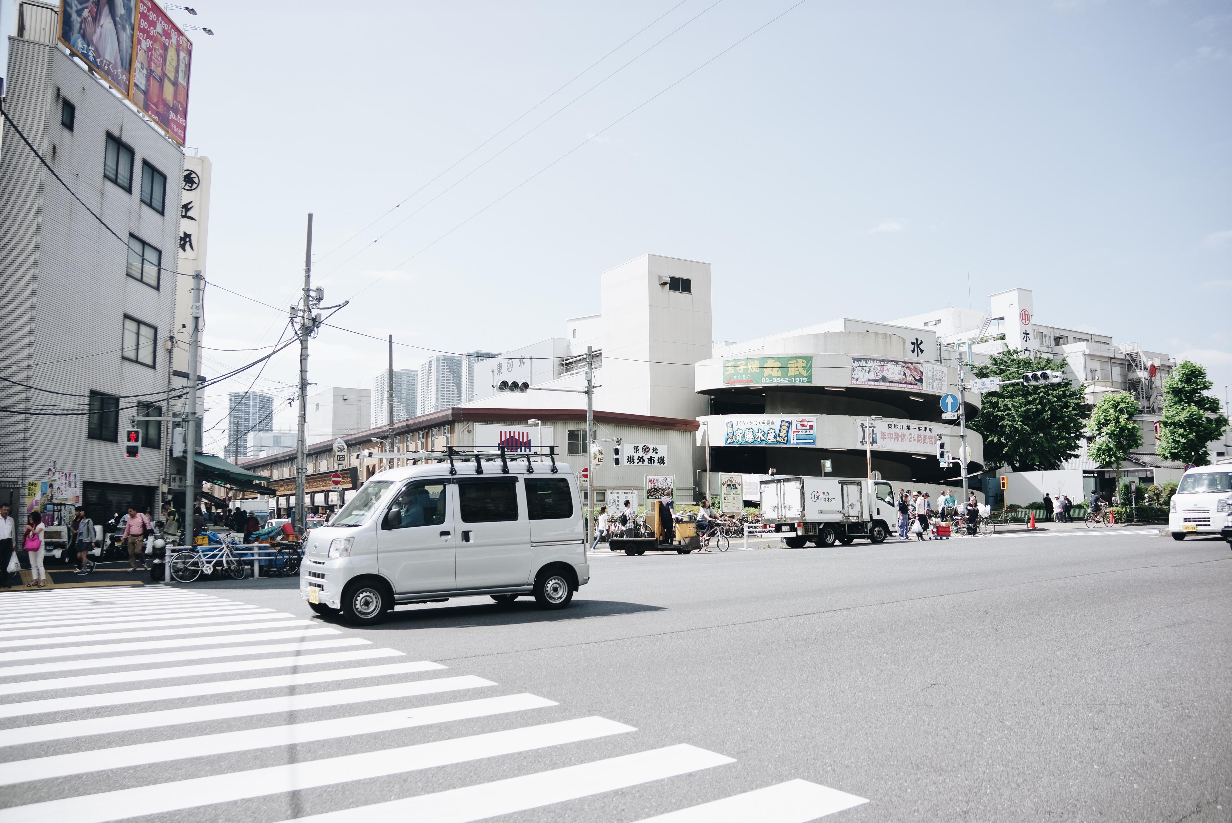 tokyo-12