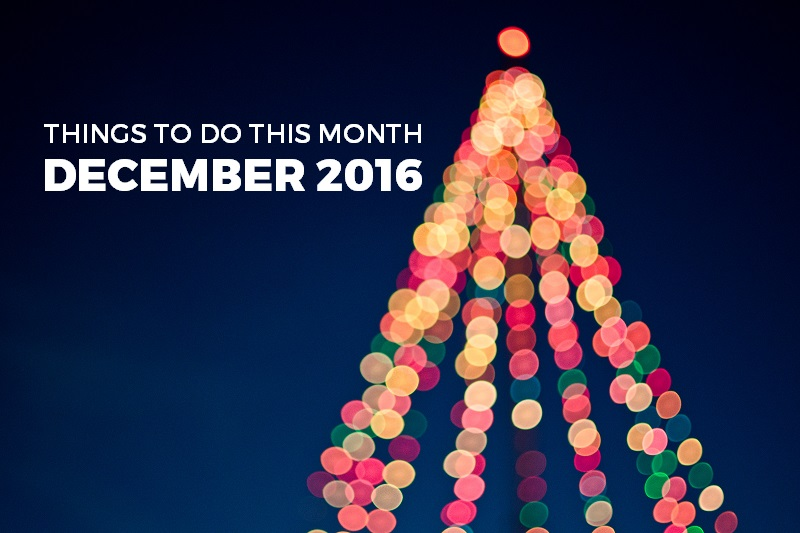things-to-do-in-december-2016