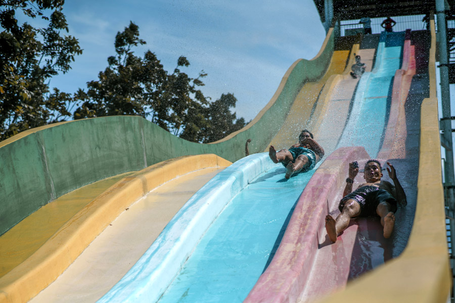 5 Fun Things You Can Do In Nueva Ecija