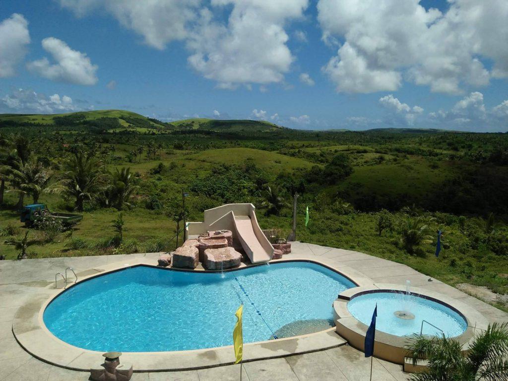 Siruma Camarines Sur Paradise Unlocked