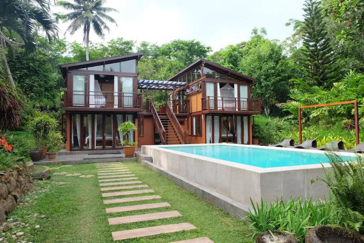 Rent A House For A Weekend 28 Images Resorts Pool