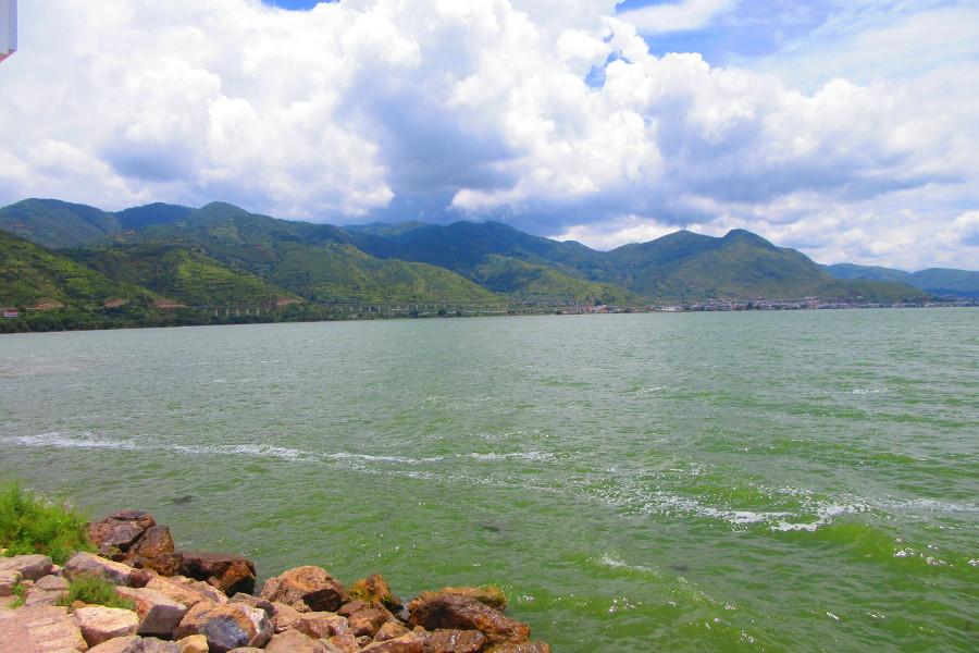 yunnan must visit