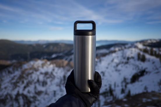 best insulated travel tumblers