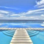 Beach Resorts In Batangas