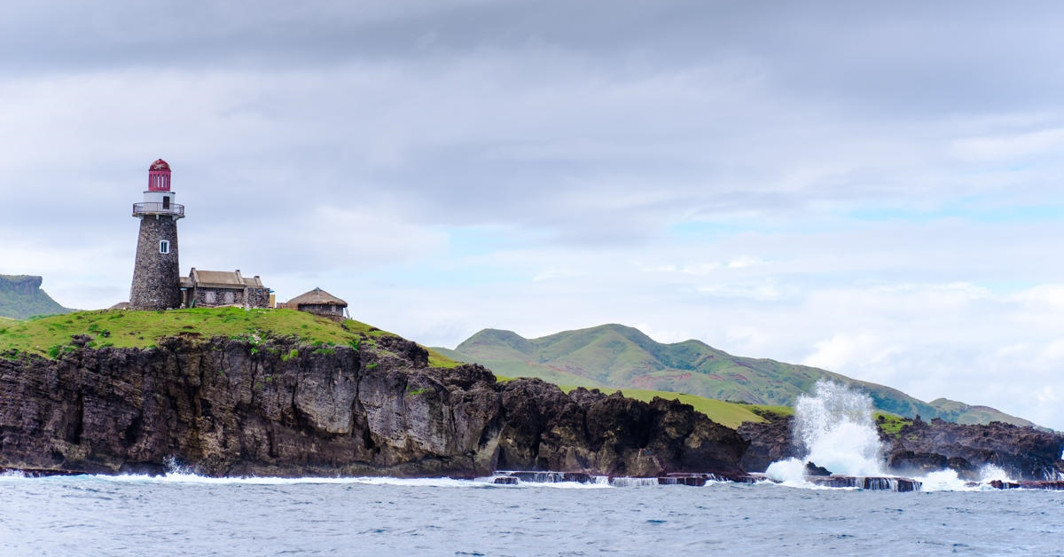 what to see in sabtang batanes