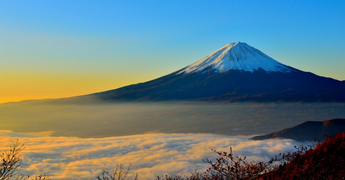 Attractions Closed in Japan Due to Coronavirus