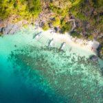 tourism coronavirus in the philippines