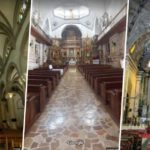 Virtual Visita Iglesia