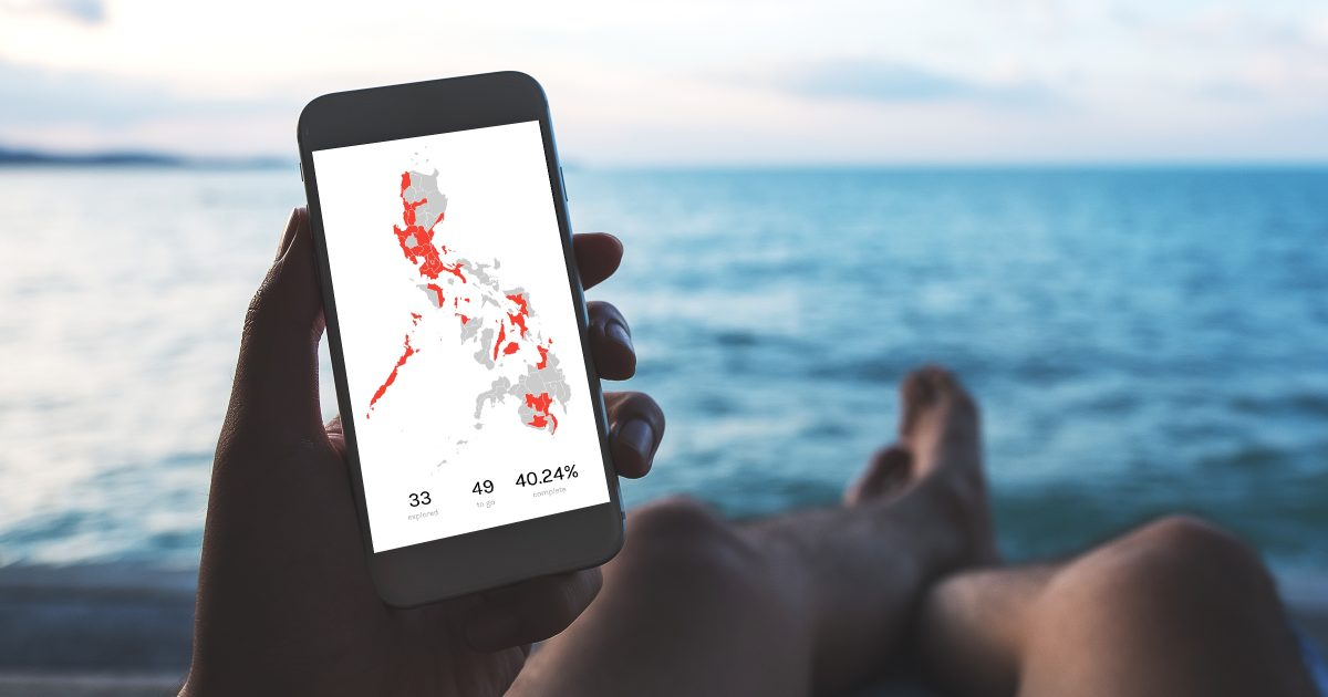 timba travel app