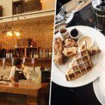 cafes in bgc