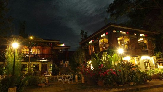 Sulyap Gallery Cafe