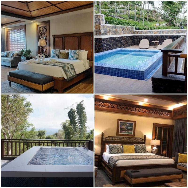 This Lakeside Resort In Nueva Ecija Will Make You Feel Like You Re In Bali Windowseat Ph