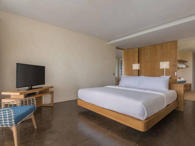 Amorita Resort - One Bedroom Suite