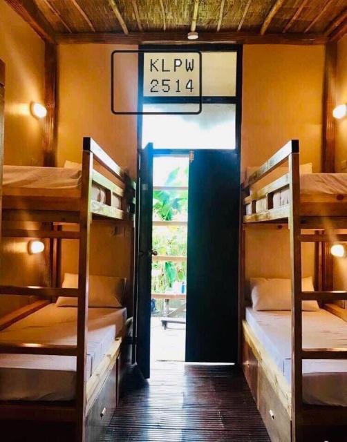 KLPW 2514 room