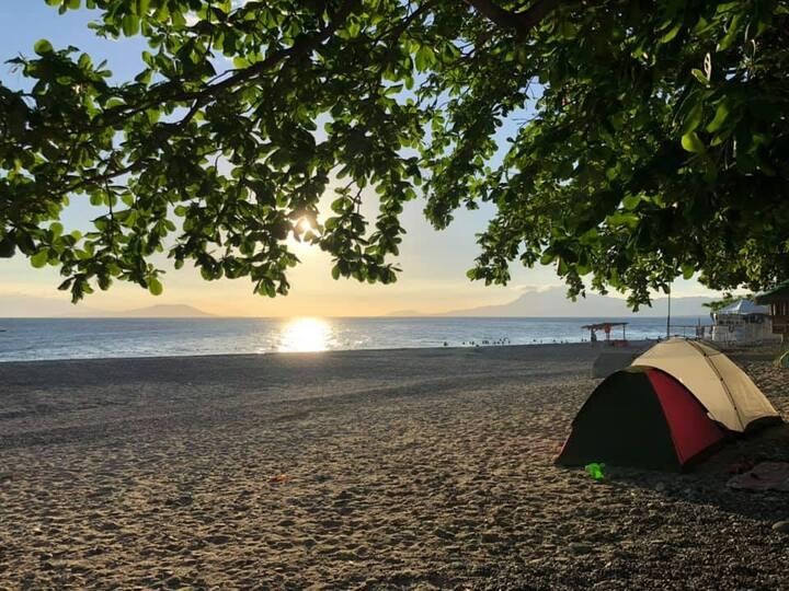 Punta Malabrigo Beach Resort
