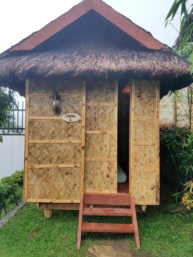 kawa aircon room front